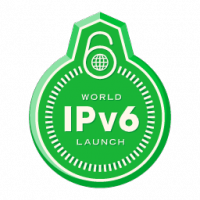 World IPv6 launch badge 256.png