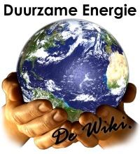 200px-DeWiki-Logo.jpg